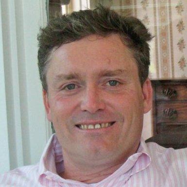 Jim Ambach