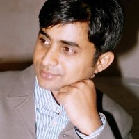 Prashant Gaurav