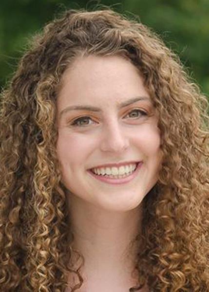 Elizabeth Slavitt