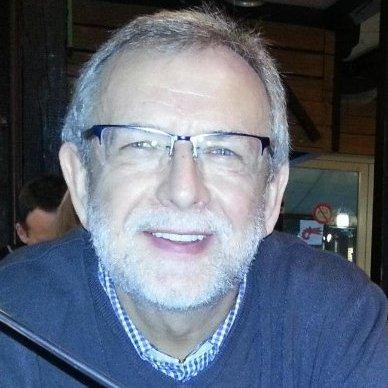 Andrzej Styrcz