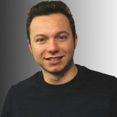 Jarrad Berman
