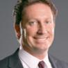 Joseph W. Cavaliere