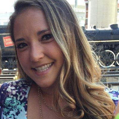 Julie Montero