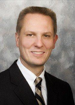 Frank Kulaszewicz