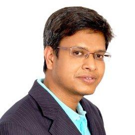 Jitendra Gupta