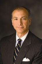 Steven Kandarian