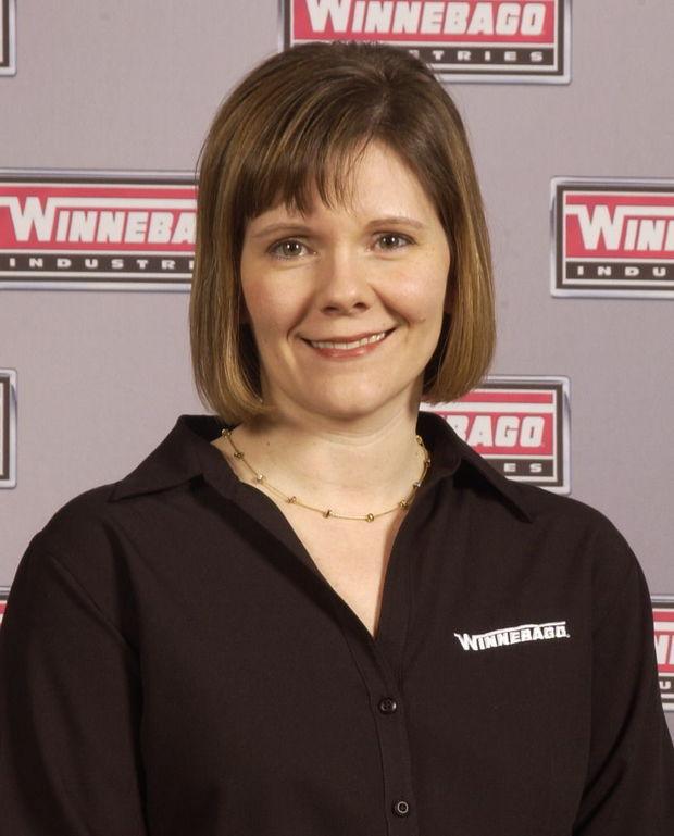 Sarah Nielsen