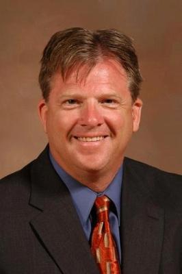 Scott Folkers