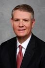 Curtis Farmer