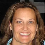 Jennie Hoff