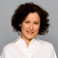Sheila Aharoni