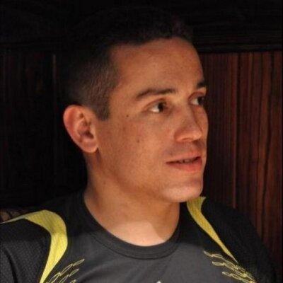David Robert Camargo de Campos