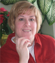 Shelley L. Reynolds