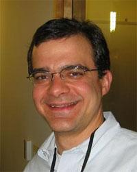 Jeffrey A. Wilke