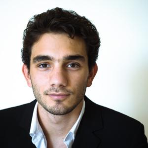 Alexandre Ali