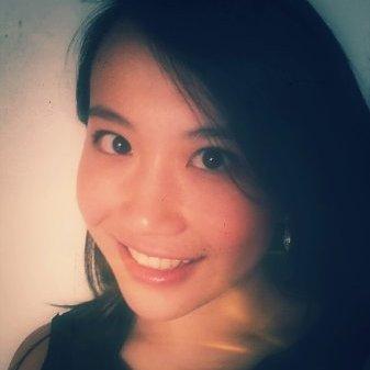 Yuelin Li