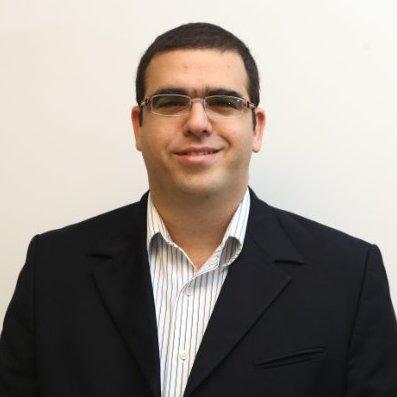 Ohad Amir