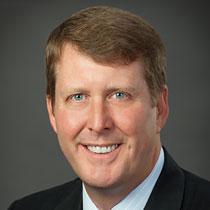 Brian Dow