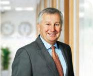Philip Bowman