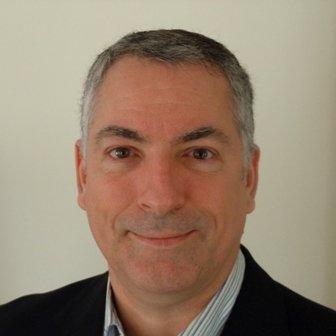 Pete Manhardt