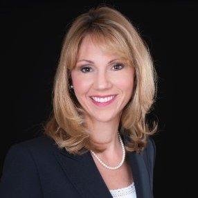 Paulette Alviti