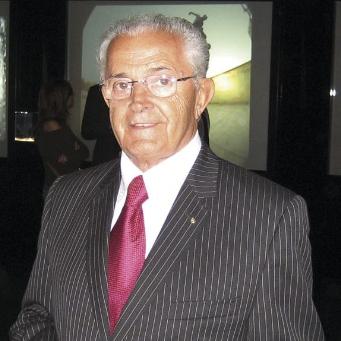 Luigi Francavilla