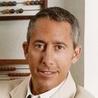 Craig A. Leavitt