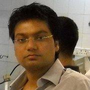 Gaurav Singh Kushwaha
