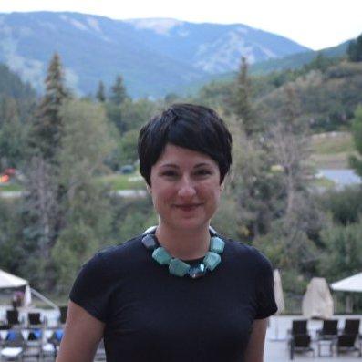 Jana Galbraith