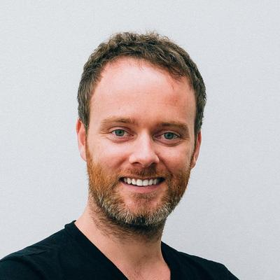 Craig Ulliott