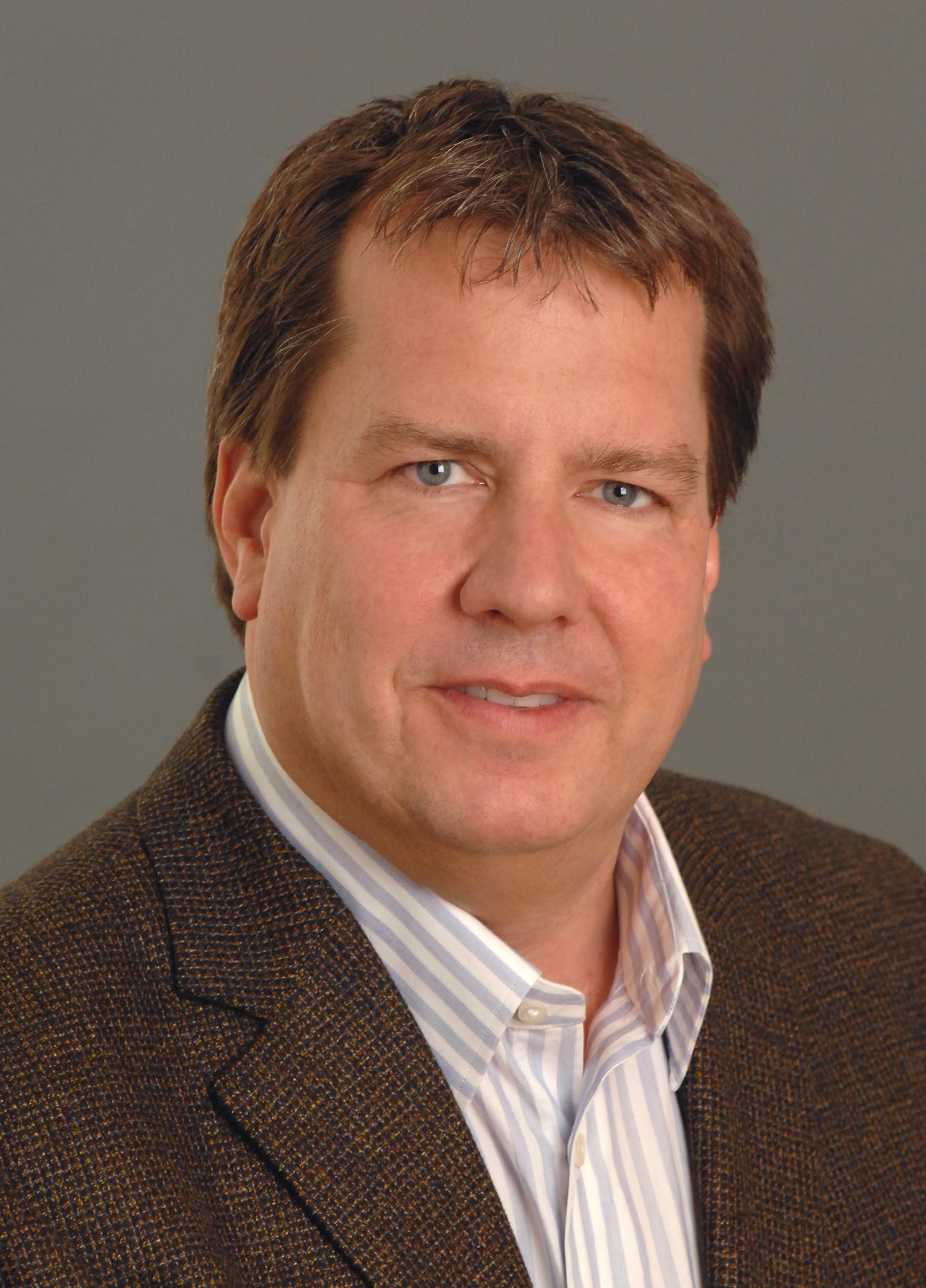 David Hitz