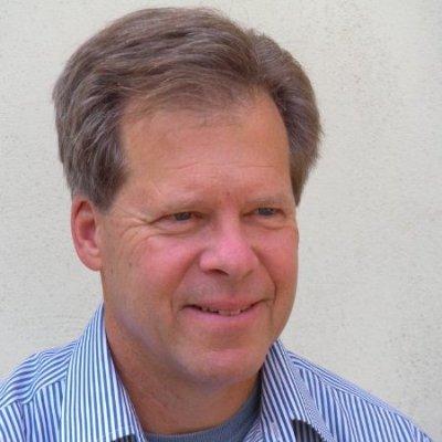 Jeff A. Harmon