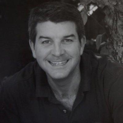 Jonathan Murray