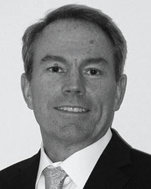 Mark Pottle