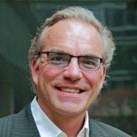 Christopher Coonen