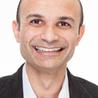 Vinay Seth Mohta