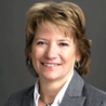 Laurie J. Olson