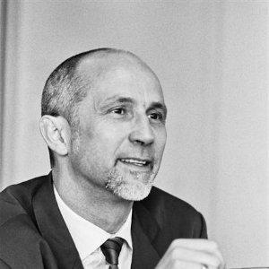 Philippe Mazas