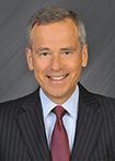 Harold L. Paz
