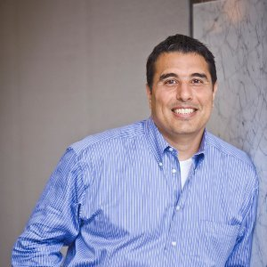 Phil Cutajar