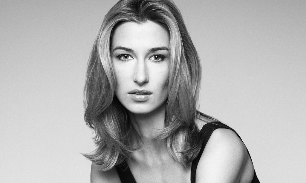 Lauren Remington Platt