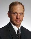 Bradley M. Halverson