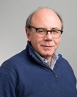 Steven Tannenbaum