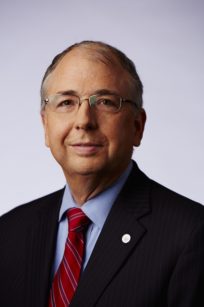 Alex Molinaroli