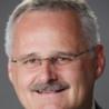 Gebhard Rainer