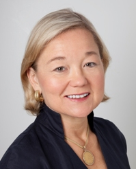 Jane Hamilton Nielsen