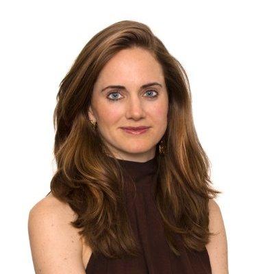 Elizabeth Deeming