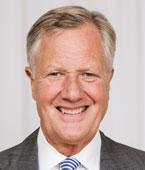 Michael Treschow