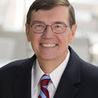 Carl T. Berquist