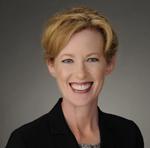 Kirsten A. Lynch